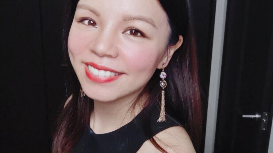 Profile post