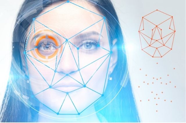 face-recognition-functions