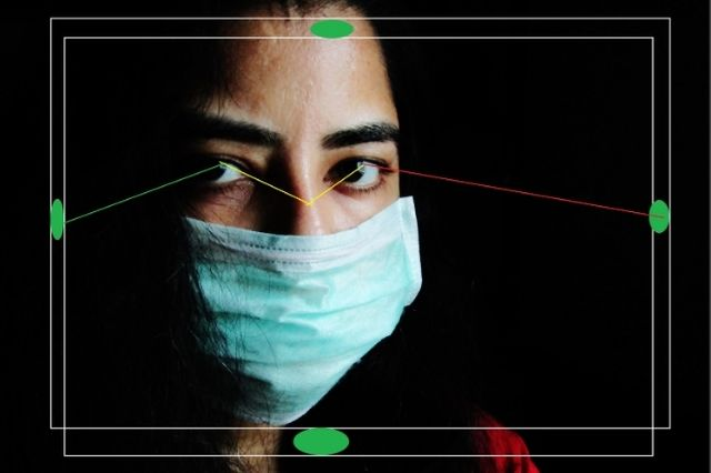 face-recognition-mask